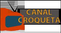 Canal Croqueta